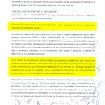 DOCUMENTACIÓN DE ÓRGANOS ESTATALES SUGIERE USO ILEGAL DE RECURSOS PÚBLICOS POR PARTE DEL AYUNTAMIENTO DE PÁNUCO, ZACATECAS